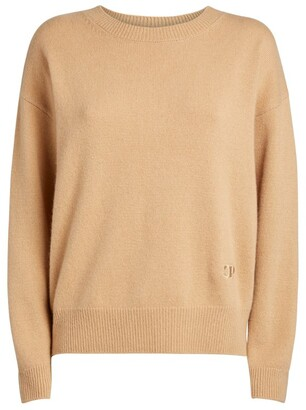 Claudie Pierlot Cashmere Sweater