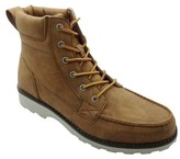 Merona Men's Baxter Fashion Boots Tan