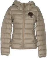 Aeronautica Militare Down jackets - Item 41718288