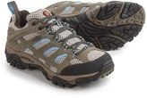 Merrell Moab Hiking Shoes - Waterproof (For Women)