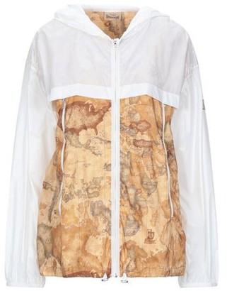 DONNAVVENTURA by ALVIERO MARTINI 1a CLASSE Jacket