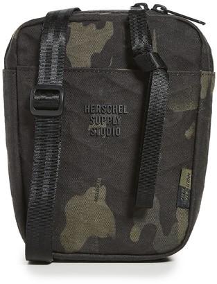 Herschel Studio Cruz Bag