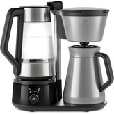OXO 8710000 12-Cup Brewing System