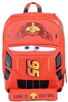 Samsonite Wheeled luggage