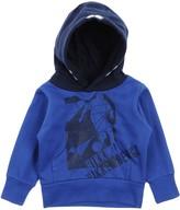 Bikkembergs Sweatshirts - Item 12037548