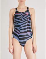 adidas by Stella McCartney Training swimsuit