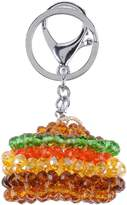 House of Holland Key rings - Item 46469828