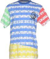 Billionaire Boys Club T-shirts