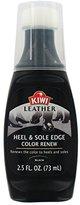 Kiwi Leather Heel and Sole Edge Color Renew