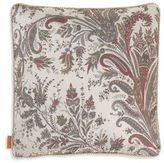 Etro Fulham Walham Cushion