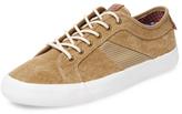 Ben Sherman James Low-Top Sneaker