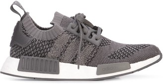 adidas NMD_R1 Primeknit trainers