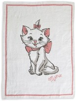Thumbnail for your product : Barefoot Dreams Kid's Disney Aristocats Marie Stroller Blanket