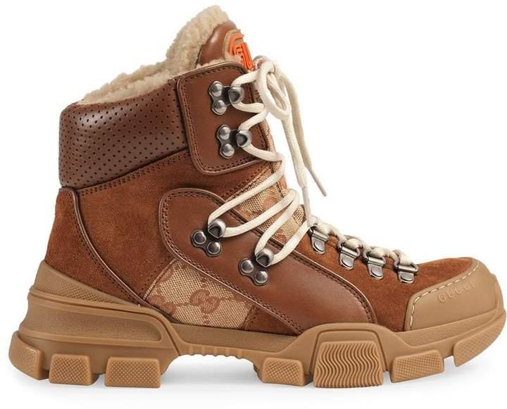 e299fdef4f9 Mix   Co. Shoes - ShopStyle