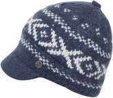 Outdoor Research Karia Brimmed Beanie (For Women)