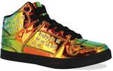 Gotta Flurt Women's Hip Hop HD III Sneaker