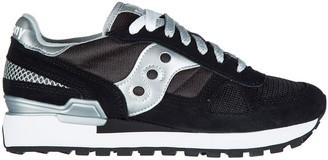 Saucony Laurel Sneakers