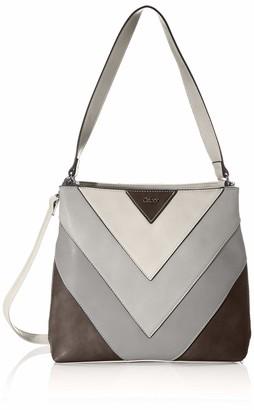 Gabor Korsika Womens Shoulder Bag