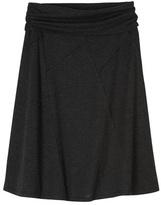 Prana Women's Daphne Knit Skirt