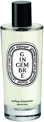 Diptyque Gingembre Room Spray