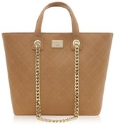 Marc B Summer Shopper Bag