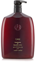 Oribe Conditioner for Beautiful Color, 33.8oz