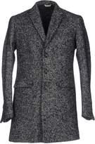 Xagon Man Coats - Item 41713733