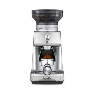 Breville Dose Control Coffee Grinder