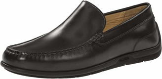 Ecco CLASSIC MOC 2.0 Men's Loafers Loafers