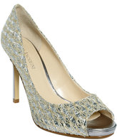 Enzo Angiolini Maiven Pumps