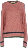 Vanessa Bruno ATHE' Sweaters - Item 39795371