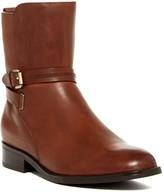 Blondo Zena Waterproof Boot