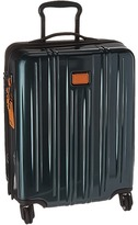 Tumi V3 Continental Carry-On