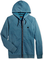 Tavik Men's Zip-Up Hoodie