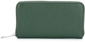 Orciani 'Soft' wallet