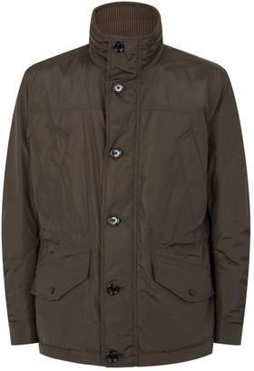 BOSS Field Jacket