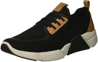 Mark Nason Los Angeles Men's Peak Sneaker 7 M US