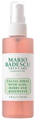 Mario Badescu Aloe, Herbs & Rosewater Facial Spray/4 oz.