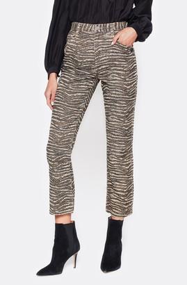 Joie Sharma Jeans