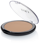 LOLA Cosmetics Face & Body Bronzer 25g