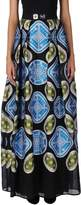 Peter Pilotto Long skirts - Item 35339919
