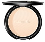 Dr. Hauschka Skin Care Translucent Face Powder Compact