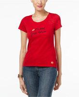 MICHAEL Michael Kors Graphic T-Shirt