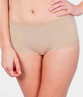 Natori Bliss Smooth Girl Boyshort