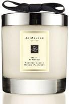 Jo Malone TM) 'Basil & Neroli' Candle