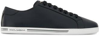 Dolce & Gabbana Saint Tropez sneakers