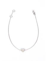 Campise Heart Bracelet