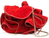 Nina Ricci medium 'Lily' crossbody bag