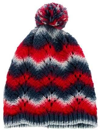 3d3f4151b67ba Burton Women s Hats - ShopStyle