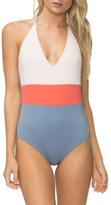 Tavik Women's Chase One-Piece Swimsuit